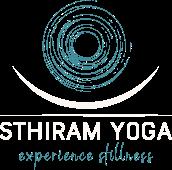Sthiram Yoga
